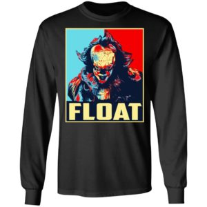Pennywise Float Shirt