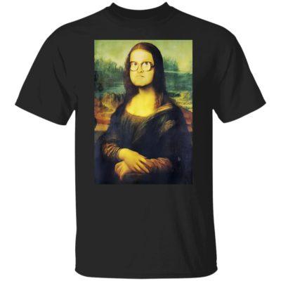 Bubba Lisa Shirt