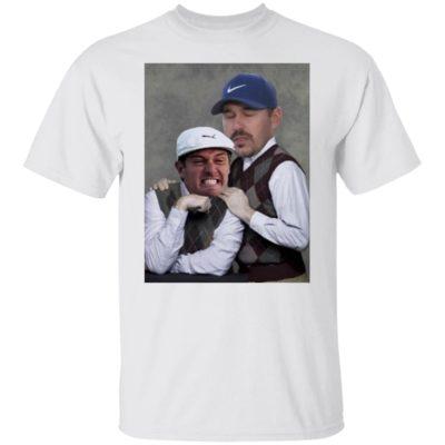 Bryson Brooks Stepbrothers Shirt