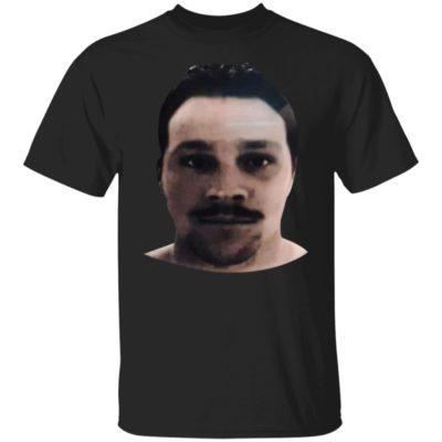 Bills Mafia Molly Brown Omar Shirt